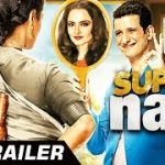 Super Nani (2014) Hindi Movie Trailer 720p Download