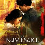 The Namesake (2006) English Movie Watch Online In HD 720p 250MB Free Download