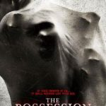 The Possession of Michael King (2014) English Movie Free Download 300MB