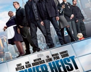 Tower Heist (2011) Hindi Dubbed Free Download 720p 350MB