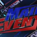 WWE Main Event 16th September (2014) HD 480P 200MB Free Download