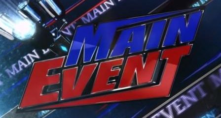 WWE Main Event 23rd September (2014) HD 480P 150MB Free Download