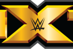 WWE NXT 18th September (2014) HDTV 480P 250MB Free Download