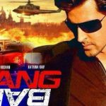 Bang Bang (2014) Hindi Movie 400MB Free Download In 480p