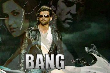 Bang Bang (2014) Hindi Movie Full HD 1080p Free Download 400MB