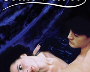Blue Velvet (1986) Dual Audio Movie Free Download In HD 480p 250MB