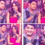 Comedy Nights With Kapil 13th September (2014) Download 480p 350MB