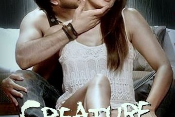 Creature (2014) Hindi Movie Full HD 720p 150MB Free Download