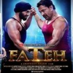 Fateh (2014) Punjabi Movie 400MB Free Download In HD 480P