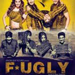 Fugly (2014) Hindi Movie Free Download In HD 720p 300MB