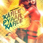 Karle Pyaar Karle 2014 Hindi Movie Free Download Online In 300MB