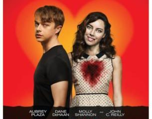 Life After Beth (2014) Free Download English Movie 300MB 480p