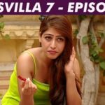 MTV Splitsvilla Season 7 (2014) 17th Episode 480P 150MB Free Download