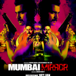 Mumbai Mirror (2013) Hindi Movie Full HD 720p 250MB Free Download