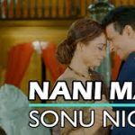 Nani Maa Super Nani (2014) Video Song Full HD 720P Free Download