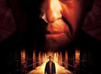 Red Dragon (2002) Movie In Hindi Dubbed Free Download 720p 250MB