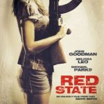 Red State (2011) English Movie Download In HD 480p 250MB