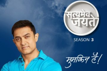 Satyamev Jayate Season 3 (2014) 2nd Episode 480P 200mb Free Download