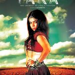 Tara The Journey of Love and Passion 2013 Hindi Movie Download in HD 480p 300MB