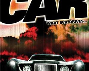 The Car (1977) Hindi Dubbed Movie Free Download In HD 480p 250MB