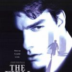 The Firm (1993) Hindi Dubbed Movie Free Download 480p 150MB