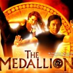 The Medallion (2003) Hindi Dubbed Movie Free Download 480p 250MB