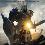 Transformers Age of Extinction (2014) Dual Audio Free Download In Full HD 720p 350MB