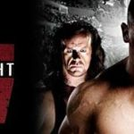 WWE Monday Night Raw 6th October (2014) Full HD 720p Free Download