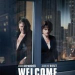 Welcome to New York (2014) Free Download English Movie In HD 480p 300MB
