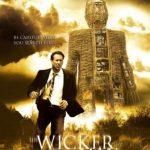 The Wicker Man (2006) Hindi Dubbed Download 480p 200MB