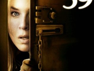 Case 39 (2009) Hindi Movie Free Download HD 480p 250MB