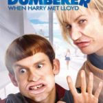 Dumb and Dumberer: When Harry Met Lloyd (2003) Free Download HD 480p 200MB