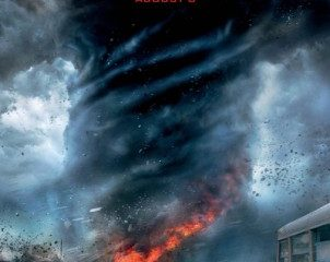 Into the Storm (2014) Dual Audio Movie Free Download 480p 150MB