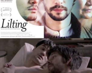 Lilting (2014) English Movie Free Download 480p 200MB