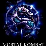 Mortal Kombat: Annihilation (2014) Hindi Dubbed Free Download 720p 250MB