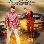 Romeo Ranjha (2014) Punjabi Movie HD 720p 200MB Free Download