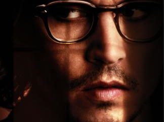 Secret Window (2004) Dual Audio Movie Free Download 720p 300MB