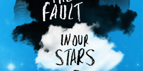 The Fault in Our Stars 2014 Hindi Dubbed Download 480p 150MB