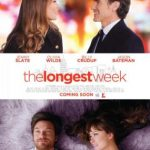 The Longest Week (2014) Free Download English Movie 480p 200MB
