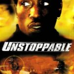 Unstoppable (2004) Hindi Dubbed Free Download 720p 200MB
