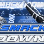WWE Friday Night SmackDown 24th October (2014) Free Download In HD 480p 200MB