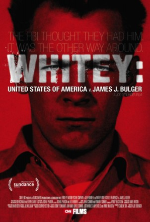 Whitey USA vs James J. Bulger (2014) Movie Free Download HD 480p 200MB