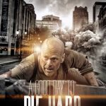 A Good Day to Die Hard (2013) Dual Audio Free Download 150MB