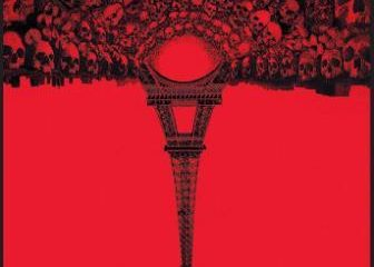 As Above So Below (1998) Dual Audio Download 720p 150MB