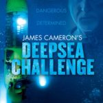 Deep Sea Challenge (2014) 480p 400Mb Free Download In English