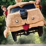 Dumb and Dumber To (2014) 480p Free Download 200MB