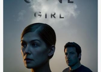 Gone Girl (2014) Download English 480p 200MB