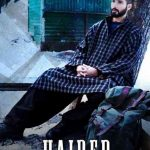 Haider (2014) Hindi Movie 720p 200MB free Download