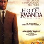 Hotel Rwanda (2004) Dual Audio Download 480p 250MB