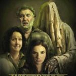 Housebound (2014) Free Download HD 300MB 480p